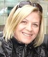 Sabine Wintersteller